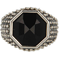 anello uomo gioielli Pietro Ferrante Novecentoventicinque AAG3841J/L