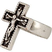 anello uomo gioielli Pietro Ferrante Pesky AA2836/XL