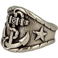 anello uomo gioielli Pietro Ferrante Pesky AA2839/XL