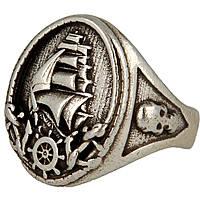 anello uomo gioielli Pietro Ferrante Pesky AA2860/XL