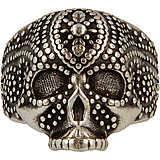 anello uomo gioielli Pietro Ferrante Pesky AA2893/L