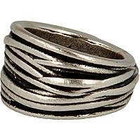 anello uomo gioielli Pietro Ferrante Pesky AA2907/L