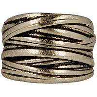 anello uomo gioielli Pietro Ferrante Pesky AA2967/L