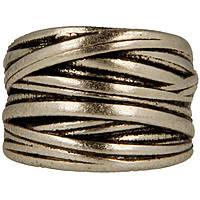 anello uomo gioielli Pietro Ferrante Pesky AA2967/XL