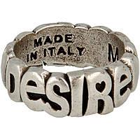 anello uomo gioielli Pietro Ferrante Pesky AA3176/XL