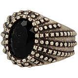 anello uomo gioielli Pietro Ferrante Pesky AA3289J/XL