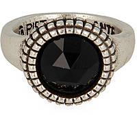 anello uomo gioielli Pietro Ferrante Pesky AA3674J/L