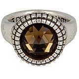 anello uomo gioielli Pietro Ferrante Pesky AA3674S/L