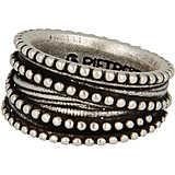 anello uomo gioielli Pietro Ferrante Pesky AA3789/L