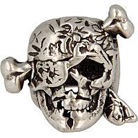 anello uomo gioielli Pietro Ferrante Pesky AA3951/L
