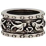 anello uomo gioielli Pietro Ferrante Pesky AA3989/XL
