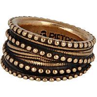 anello uomo gioielli Pietro Ferrante Pesky AB3789/L