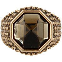 anello uomo gioielli Pietro Ferrante Pesky AB3841S/L