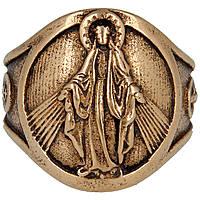 anello uomo gioielli Pietro Ferrante Pesky AB3851/L