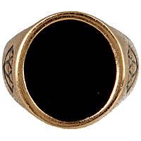 anello uomo gioielli Pietro Ferrante Pesky AB3858N/L