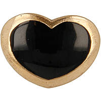 anello uomo gioielli Pietro Ferrante Pesky AB3860N/L