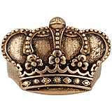 anello uomo gioielli Pietro Ferrante Pesky AB3984/XL