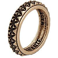 anello uomo gioielli Pietro Ferrante Pesky AB4023/XL