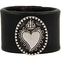 anello uomo gioielli Pietro Ferrante Pesky ALTA3770/XL