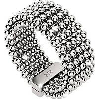 anello uomo gioielli Rebecca Uomo SUOAAA1322