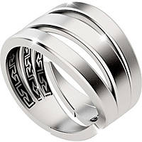 anello uomo gioielli Rebecca Uomo SUOAAA15