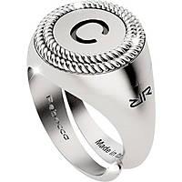 anello uomo gioielli Rebecca Uomo SUOAAC53