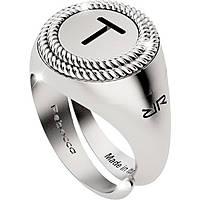 anello uomo gioielli Rebecca Uomo SUOAAT70