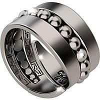 anello uomo gioielli Rebecca Uomo SUOAAV17