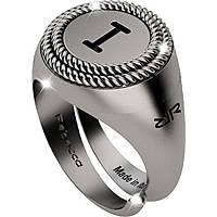 anello uomo gioielli Rebecca Uomo SUOAVI59