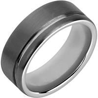 8587cbf732 anello uomo gioielli Sector Row SACX09021 anello uomo gioielli Sector Row  SACX09021