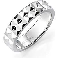 anello uomo gioielli Sector SAGJ10021