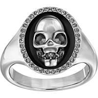 anello uomo gioielli Swarovski Fran 5264777