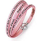 Armband frau Schmuck Amen Angelo Custode AJ-BR2495-52