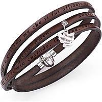 Armband frau Schmuck Amen Angelo di Dio AS-ADIT05-54