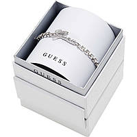 Armband frau Schmuck Guess Boxset UBS21501-S