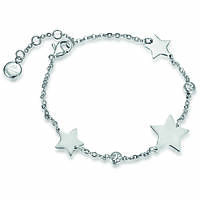 Armband frau Schmuck Luca Barra LBBK1574