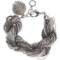Armband frau Schmuck Ottaviani 470579