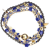 Armband frau Schmuck Ottaviani 500135B