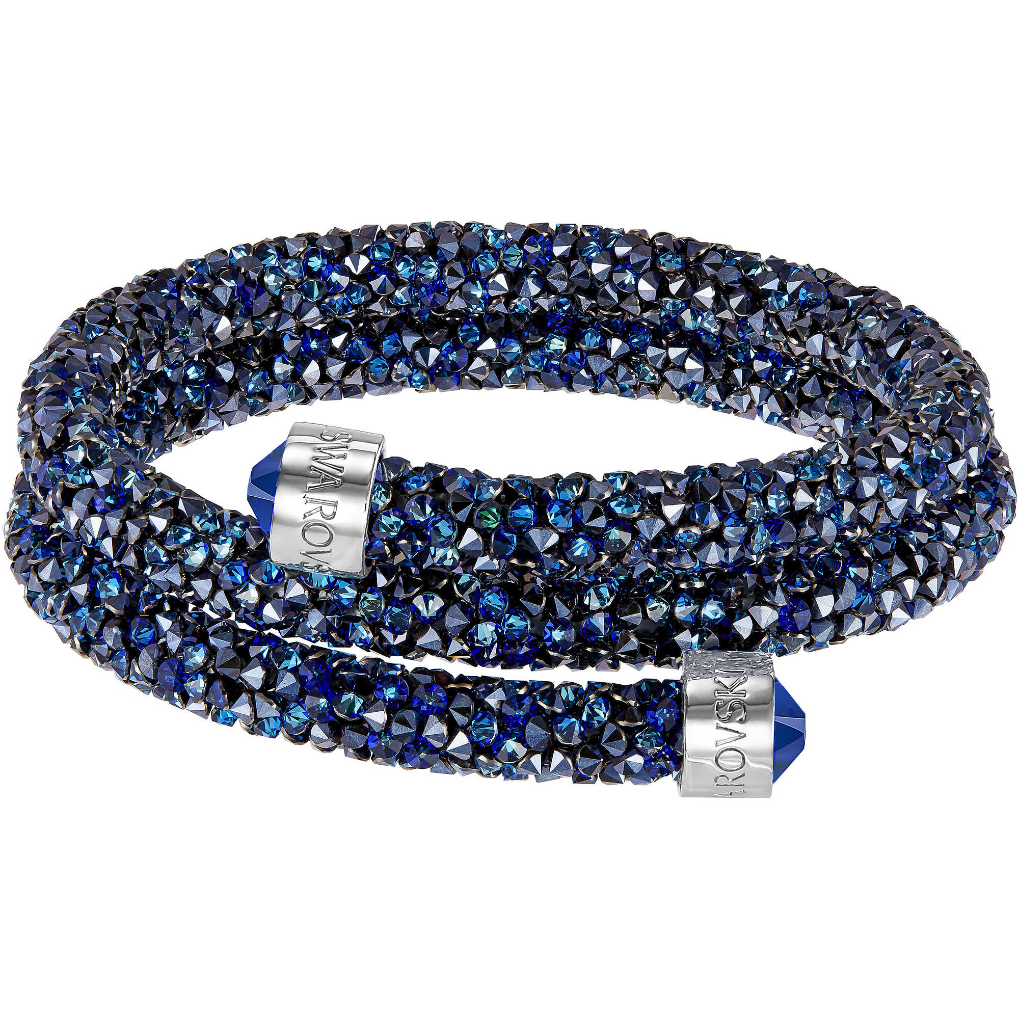 armband frau schmuck swarovski crystaldust 5255903. Black Bedroom Furniture Sets. Home Design Ideas