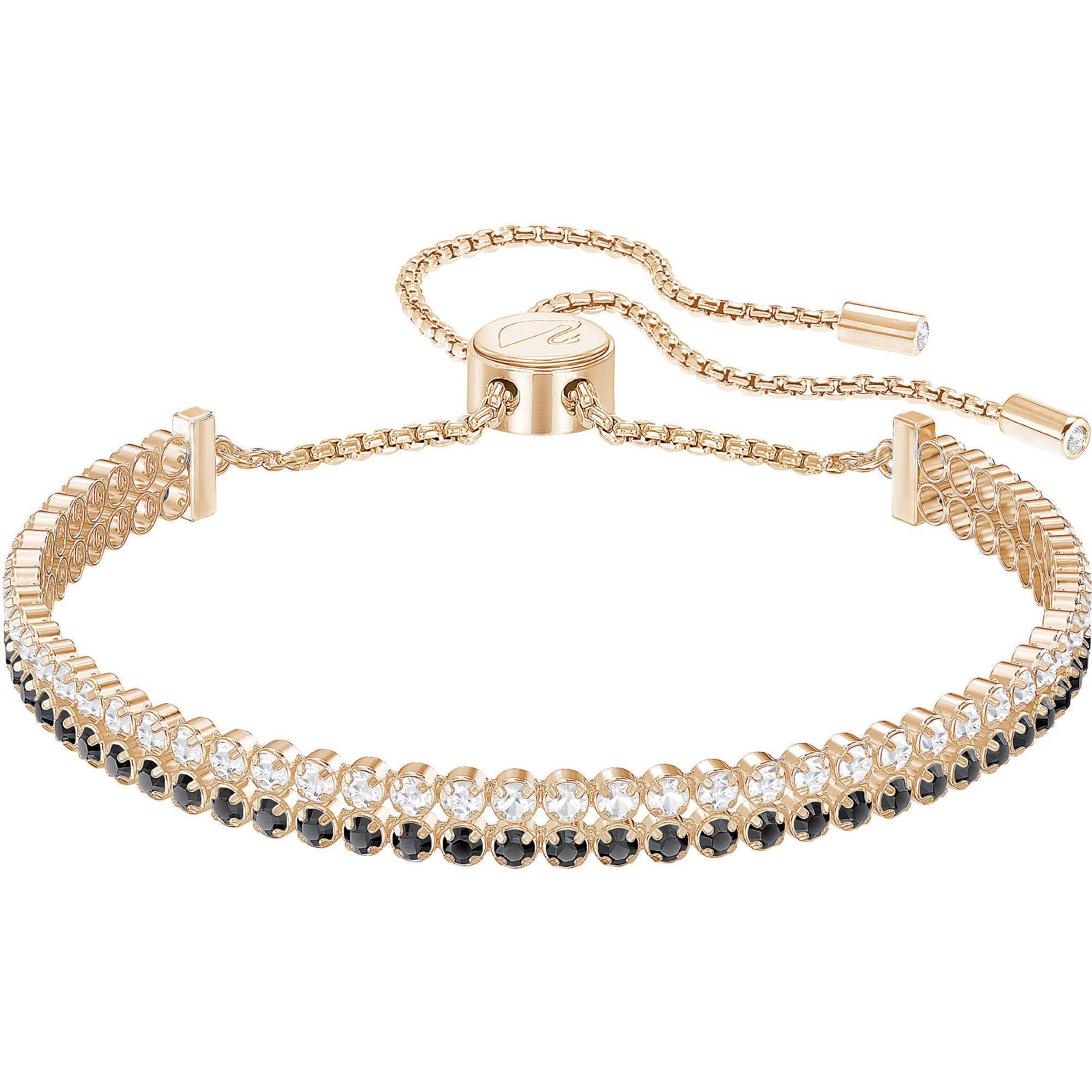 armband-frau-schmuck-swarovski-subtle-5352092_222785_zoom Elegantes Stoff Mit Swarovski Steinen Dekorationen