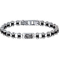 Armband mann Schmuck 2Jewels Grand Prix 231501