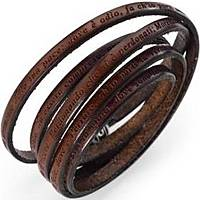 Armband unisex Schmuck Amen San Francesco MY-SF05-95
