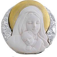 art and sacred icon Bagutta 1846-05