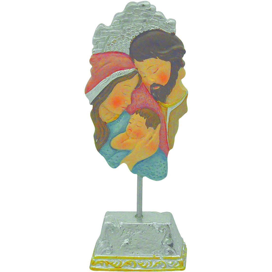 art et sacré icône Bagutta 1819-02