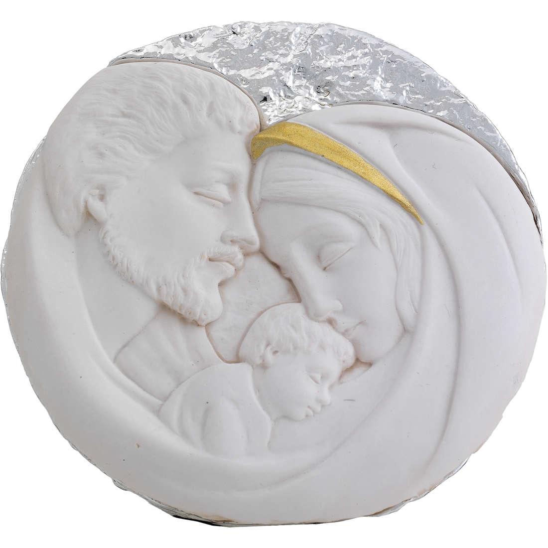 art et sacré icône Bagutta 1846-06