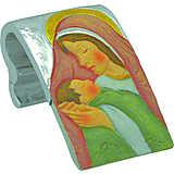 arte e icona sacra Bagutta 1819-07