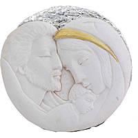 arte e icona sacra Bagutta 1846-01