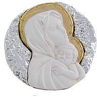 arte e icona sacra Bagutta 1846-02