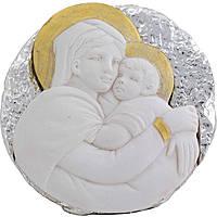 arte e icona sacra Bagutta 1846-04