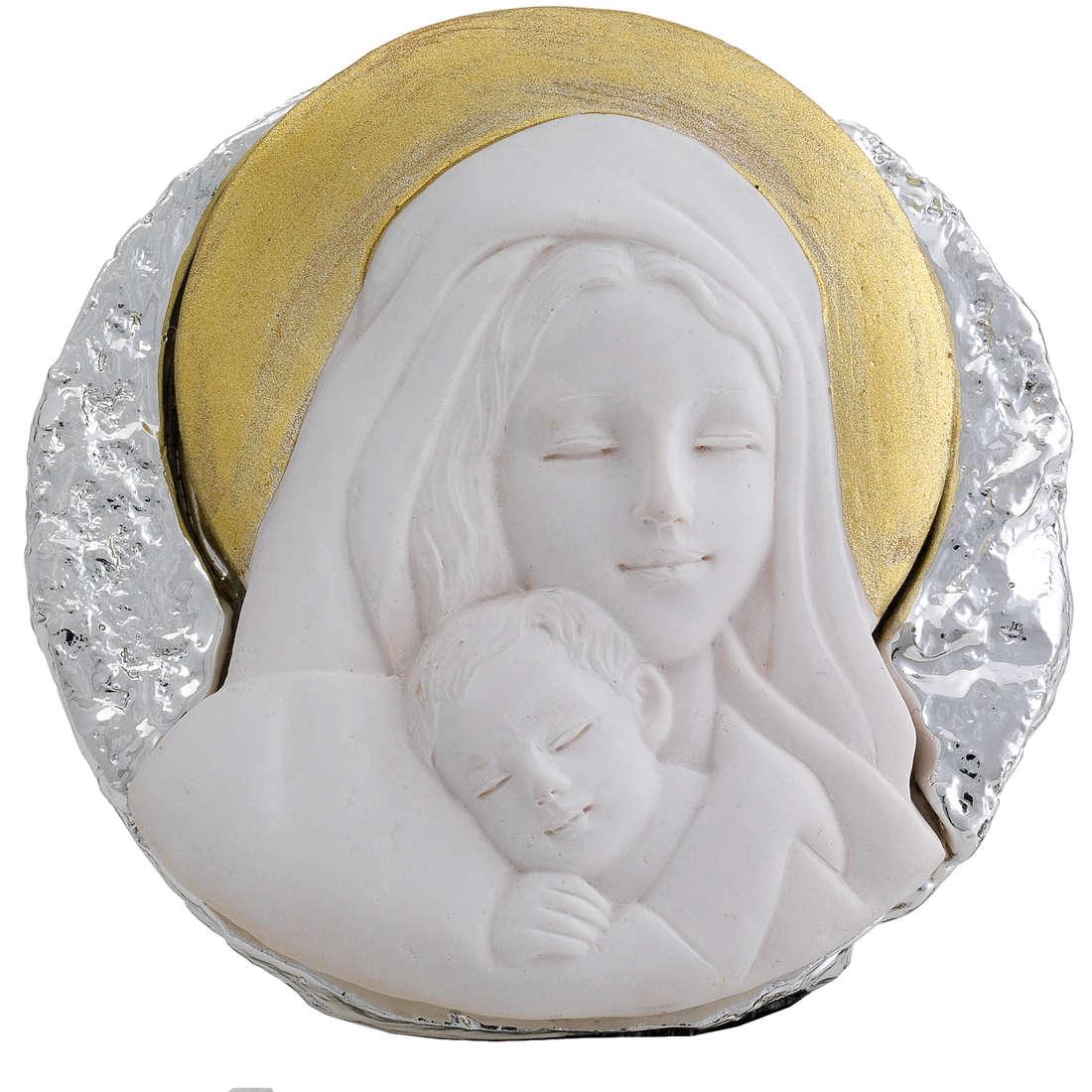 arte e icona sacra Bagutta 1846-05